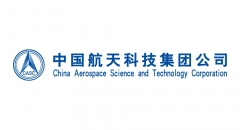 China Aerospace Science and Technology Corporation