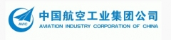 Aviation Industry Corporation of China