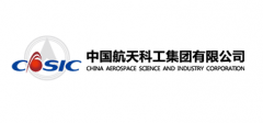 China aerospace science & industry corporation