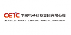 CHINA ELECTRONICS TECHNOLOGY GROUP CORPORATION