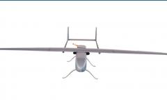 Rainbow CH-803 Reconnaissance and Surveillance UAV