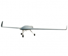 Rainbow CH-806 Small Long-endurance Reconnaissance and Surveillance UAV