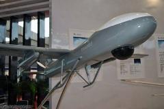 ASN-229A Reconnaissance Strike UAV