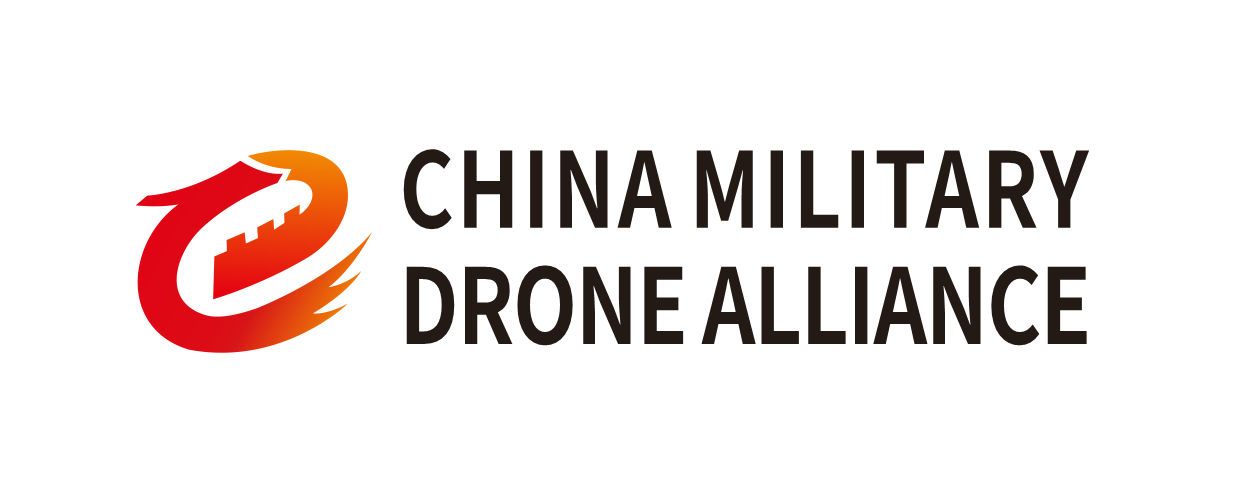 China Military Drone Alliance